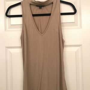 Kendall and Kylie top. Worn once!
